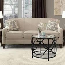 Milari Linen Queen Sofa Sleeper by Sofa Sleepers Montana North Dakota South Dakota Minnesota