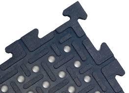 rubber floor tiles interlocking rubber floor tiles holes