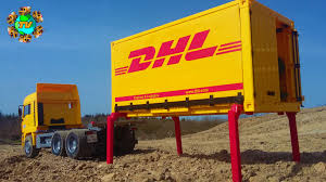BRUDER TRUCK DHL Delivery - Front Loader For R/C Tractor - YouTube Dhl Truck Editorial Stock Image Image Of Back Nobody 50192604 Scania Becoming Main Supplier To In Europe Group Diecast Alloy Metal Car Big Container Truck 150 Scale Express Service Fast 75399969 Truck Skin For Daf Xf105 130 Euro Simulator 2 Mods Delivery Dusk Photo Bigstock 164 Model Yellow Iveco Cargo Parked Yellow Delivery Shipping Side Angle Frankfurt