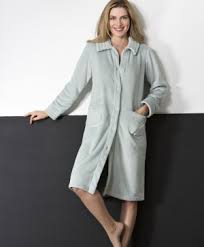 robe de chambre canat femme canat robe de chambre verte pour femme nuage 13 411425