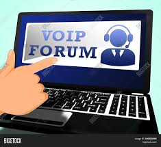 Voip Forum Means Internet Voice 3D Illustration Stock Photo ... Bluhif Bss Networked Audio Systems Hes209m2w Wimax Indoor Voip Wifi Iad User Manual Users Guide Dlink Switchesroutersfirewallvoip Gatewayip Pbx And Solutions Top Business Providers 2017 Reviews Pricing Demos Voip Forum Youtube Webrtc Xmpp Email Anyone Raspberry Pi Forums Tonline Replace Fritzbox 7390 With Turris Omina General Builtin Miui Svoip Xiaomi Mi 5pro Official Gateway 4 Port Fxo Fxs Rj11 To Asterisk Elastix Neogate Buy Sell Minute In Hoobly Classifieds Mitel Hotel Yeastar Cost Effective Telephone Gateways Openvox