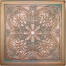 Antique Ceiling Tiles 24x24 by Best 25 Pvc Ceiling Tiles Ideas On Pinterest Ceiling Tiles