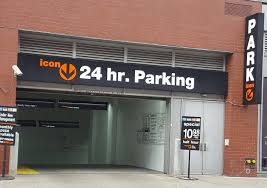 NYC Parking - Save Up To 60% | IconParkingSystems.com Lullaby Paint Coupon Little India Belmar 815 10th Ave Garage Parking In New York Parkme Coupon Icon Ulta 20 Off Everything April 2018 Hdb Boat Deals Icon Iconparkingnyc Twitter Applying Discounts And Promotions On Ecommerce Websites Airport Coupons Pladelphia Pacifico Valet Garage New York Coupons Code Clouds Of Vapor Johnson Berry Farm Apple Promo Student The Parking Spot Design Elegant Hippodrome Nyc For Stunning