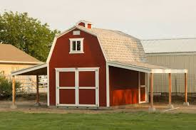 Barn Sheds | Utah | Colorado | A-Shed USA Economical Maxi Barn Sheds With Plenty Of Headroom Rent To Own Storage Buildings Barns Lawn Fniture Mini Charlotte Nc Bnyard Backyard Wooden Sheds For Storage Wood Gambrel Shed Outdoor Garden Hostetlers Garage Metal Building Kits Pre Built Pine Creek 12x24 Cape Cod In The Proshed Products Millers Colonial Dutch