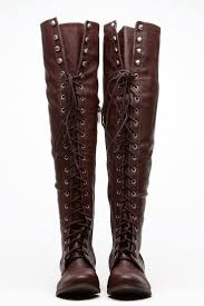 best 25 thigh high boots flat ideas on pinterest suede flat