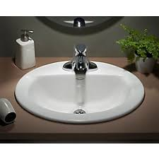 shop bathroom sinks at homedepot ca the home depot canada