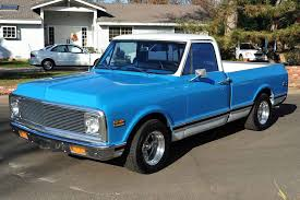 1971 GMC Pickup Truck - GMC Pickup Trucks For Sale 1955 Chevy Truck Second Series Chevygmc Pickup Truck 55 1985 Gmc Chevy Dually Sierra 3500 Truckgasoline Runs Great 1972 Other Models For Sale Near Portland Oregon 97214 1957 Apache Hot Rods And Customs 3 Pinterest Jet Skies Classic Cars Trucks Chevrolet Ford Gmc Home Facebook Old School 2014 Wentzville Mo Car Cruise Hd Video Wallpapers Wednesday Desktop Background Arlington Texas 76001 Classics On 100 Love The Color So Classic Trucks Vehicles Wallpaper Wish List 1981 1500 2wd Regular Cab Tomball 1984 C1500 Sale 4308