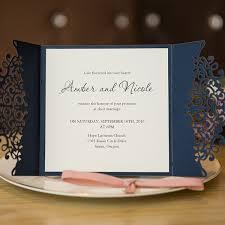 Wedding Invitation Sample Wedding Invitation Samples Card Design