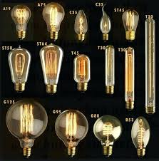 dimmable led candelabra bulbs 60w equivalent 60w equivalent