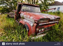 Wreck Maine Stock Photos & Wreck Maine Stock Images - Alamy Online Salvage Auto Auctions Featured Vehicles Salvagenow Nz Logger April 2018 By Nzlogger Issuu Sold September 27 And Equipment Auction Purplewa Inquisitive Quest A Quest For The Stience Of Life Page 20 Gun Truck Wikipedia 313 Best Vehicle Art Images On Pinterest Automotive Decor Randys Sales Home Facebook Manor Court Update July 2012 Largest Maximize Returns Now Bodyshop Recyclers Directory 2013 Media Matters