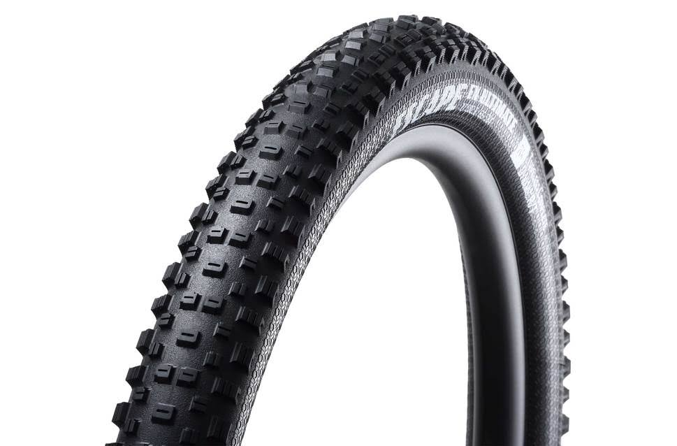 Goodyear Escape Tire 27.5 x 2.60 Folding Tubeless Ready
