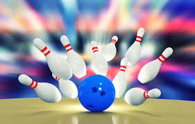 Kids Bowl Free | Sign Up Now For Up To 2 FREE Kids Bowling ... Tournaments Hanover Bowling Center Plaza Bowl Pack And Play Napper Spill Proof Kids Bowl 360 Rotate Buy Now Active Coupon Codes For Phillyteamstorecom Home West Seattle Promo Items Free Centers Buffalo Wild Wings Minnesota Vikings Vikingscom 50 Things You Can Get Free This Summer Policygenius National Day 2019 Where To August 10 Money Coupons Fountain Wooden Toy Story Disney Yak Cell 10555cm In Diameter Kids Mail Order The Child