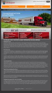 C.R. England Competitors, Revenue And Employees - Owler Company Profile Top 5 Largest Trucking Companies In The Us Utah Association Utahs Voice How To Run A Successful Company Expert Advice Hauling Miller Paving Southern Refrigerated Transport Srt Jobs New Jump Truck On Its Way To Butte Mt For Evel Knievel Days Gallery Atg Atlantic Intermodal Services Cr England Competitors Revenue And Employees Owler Profile Pst Van Lines Is Utahs Best Deseret News