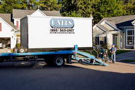 Units Mobile Storage Of Charleston Inc. 680 Bear Swamp Rd, Johns ... Moving Truck Ramp Stock Photos Images Alamy North Charleston South Carolina Police Officer Indicted For Murder Charlestons Top Cheap Eats And Restaurants Brewery Tours Crafted Travel Where To Eat Drink Stay In Sc Whalebone Two Men A Charlotte 16 18 Reviews Movers Limo Service Limousine Rental Company Riding Ladson Camping Koa Penske 7554 Northwoods Blvd 29406 Basketball R B Stall High School