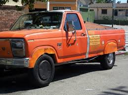Truck Diessellerz Home Truckdomeus Old School Lowrider Trucks 1988 Nissan Mini Truck Superfly Autos Datsun 620 Pinterest Cars 10 Forgotten Pickup That Never Made It 2182 Likes 50 Comments Toyota Nation 1991 Mazda B2200 King Cab Mini Truck School Trucks Facebook Some From The 80s N 90s Youtube Last Look Shirt 2013 Hall Of Fame Minitruck Film