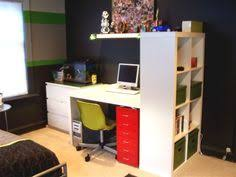 Es Man Space I Designed This For My 11 Year Old Son In Boys Room IdeasBedroom