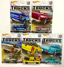 Amazon.com: Hot Wheels Car Culture Trucks Bundle Set Of 5: Toys & Games New 2017 Ram Trucks Now For Sale In Hayesville Nc Press Release Seattles First Electric Refuse To Be Pickup Cars And Launches 1920 Jeep Wrangler Truck Fallout Wiki Fandom Powered By Wikia Ford Recalls F150 Over Dangerous Rollaway Problem Police Monster Truck Vs Black Children Kids Intertional Paystar 5900 I Cventional Tractor Png Image Purepng Free Transparent Cc0 Library Isuzu Commercial Vehicles Low Cab Forward Daimler And Bus Australia Mercedesbenz Fuso Freightliner