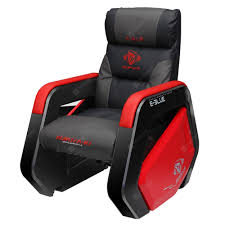E - 3LUE EEC328 Esports Soft Sofa Gaming Chair | Gearbest 12 Best Gaming Chairs 2018 The Ultimate Guide Gamecrate Which Is Chair For Xbox One In 2017 Banner Fresh 1053 Virtual Reality Video Singapore Based Startup Secretlab Launches New Throne V2 And Omega 9d Vr Egg Cinema Machine Manufacturer Skyfun Best Chairs Ever Maxnomic By Needforseat Playseat Air Force All Your Racing Needs Gaming Chair Top 10 In For Pc Gaming Chairs 2019 Techradar Msi Mag Ch110 Stay Unlimited Beyond Reality Chair Maker Has Something Neue For The Office Cnet