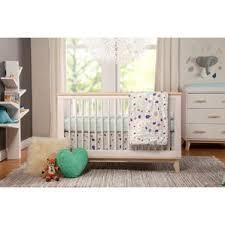 Babyletto Skip 3 Drawer Changer Dresser by Babyletto Wayfair
