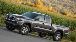 New 2019 Toyota Tacoma Price | Toyota Car Prices List | Pinterest ... 2012 Toyota Tacoma Review Ratings Specs Prices And Photos The Used Lifted 2017 Trd Sport 4x4 Truck For Sale 40366 New 2019 Wallpaper Hd Desktop Car Prices List 2018 Canada On 26570r17 Tires Youtube For Sale 1996 Toyota Tacoma Lx 4wd Stk 110093a Wwwlcfordcom Reviews Price Car Tundra Pickup Trucks Get Great On Affordable 4 Pinterest Trucks 2015 Overview Cargurus Autotraderca