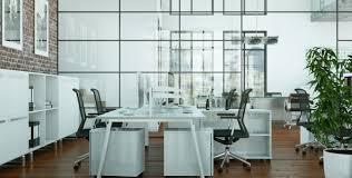 bureaux à louer montpellier bureaux à louer montpellier
