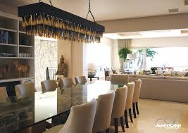 8 tips to pick the dining table of your dreams kmp furniture blog
