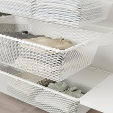 boaxel 4 sections blanc magasinez ici ikea ikea