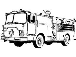 Printable Fire Truck Pictures# 2619349 Vendor Registration Form Template Jindal Fire Truck Birthday Party With Free Printables How To Nest For Less Brimful Curiosities Firehouse By Mark Teague Book Review And Unique Coloring Page About Pages Safety Kindergarten Nana Online At Paperless Post 29 Images Of Department Model Printable Geldfritznet Free Trucking Spreadsheet Templates Best Of 26 Pattern Block Crazybikernet