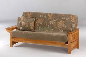Night And Day Sunrise Futon Chair Loveseat Full Queen ...