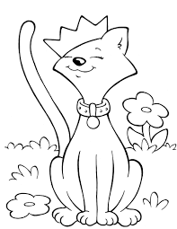 Crayola Coloring Pages Photo