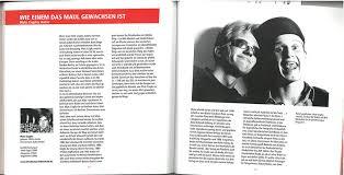 Berliner Kã Che Wie Einem Das Maul Gewachsen Ist Verlag Druckhaus Liebenwald