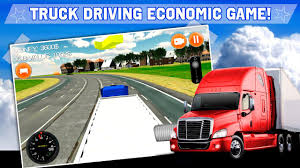 American Truck Simulator 3D - Android Apps On Google Play Lvovnl780onamericantrucksimulator4jpg 20481360 Radiators New And Used Parts American Truck Chrome Volvo Vnl 670 V 12 Simulator Mods Ats Skins Trucks Us Couple Lives The Good Life On Road T680 Harley Davidson Skin For Showrooms Trafico Mexicano Buses Y Trucks 15 Peterbilt 379 Smith Youtube Car Trailer Caravan Mod Bounder 31ft Rv 1986 Beamng Drive Z1 Zinger