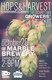 Hops & Harvest 2018 @ Marble Brewery, Albuquerque [20 October] The Garage Expert Auto Repair Alburque Nm 87120 Jambo Cafe Eboneats Find Black Food Drink Food Truck Phmenon A Reallife Breaking Bad Tour Of Abq Trucks Home Facebook Crave Marbleous Popup Dinner Series Marble Brewery Street Institute Roaming Hunger Councilor Wants New Fees For Trucks Streetfoodblvd Eat Owners Caveman Burgers Truck Ppare To Open Restaurant Best In Nm Image Kusaboshicom