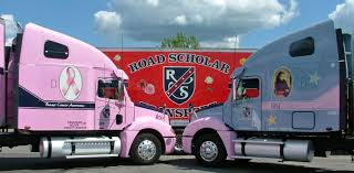 Road Scholar Transport Truth About Trucking Llc Home Facebook Rain Dogs The Best Dog Breeds For Truck Drivers 2018 Conferences And Trade Shows Road Americas Rest Stops Ez Invoice Factoring Radio Nemo Of Dave Show Tim Ridley Images Lone Star Transportation Reactor Load Pet Friendly Driving Jobs Roehljobs Kevin Rutherford Image Kusaboshicom Haley Mcwhirt Ltl Carrier Relations Manager Jb Hunt Transport