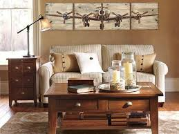 small space design ideas ideas inspirations pottery barn