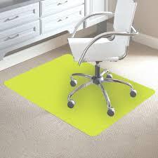 Desk Chair Mat For Carpet by Desk Chairs Office Chair Mat Hardwood Floor Decoration Desk
