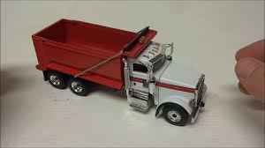 1:50 First Gear Peterbilt 367 Dump Truck By Maryland Construction ... Michael Cereghino Avsfan118s Most Teresting Flickr Photos Picssr Harga Jada Just Trucks Peterbilt Model 387 Hauler Red Diecast Dan Buffalo Road Imports 357 Tractor Superior Stacker Color Buy Welly 379 Tractor Trailer 132 Rare In Cheap Rogers Lowboy Yellow Truck Archive 164 Arizona Models Cstruction Diecast Model Dump Trucks Articulated And Fixed White On White First Gear Truck With A Tech Dcp 4075cab 579 44 Sleeper Stampntoys 1 50 Scale Newray Bull Ktm Race Team Truck Die Cast Pretty Paint Scheme 64 Maroon