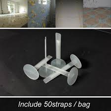 Floor Tile Leveling Spacers by Floor Tile Spacers And Levelers 51 Images Plastic Tiles