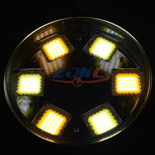 commercial use led fishing light for purse seine buy led fishing