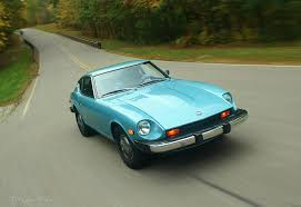 What To Look For In A Datsun 240Z, 260Z, And 280Z Datsun 520 Oem Original Owners Manual Rare 6672 67 68 69 1970 71 The Hakotora Dominic Les Custom Skylinedatsun Hybrid Pickup King Cab 720 197985 Completed 1978 620 Mini Truck Project Album On Imgur My 1982 Nissandatsun Pickup Rocket Bunny Pandem Datsun 521 Body Kit Used Truck Parts Phoenix Just And Van Jdm Fender Flares Wide Body Kit Metal For Style Unexpected Garage Mimstore 1983 Specs Photos Modification Info At Cardomain 1975 Series Pickup