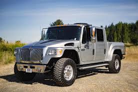 100 International Cxt Pickup Truck For Sale MXT Northwest Motorsport Wheels Misc RV