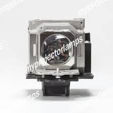 Sony Xl 5200 Replacement Lamp Canada by Sony Vpl Ex100 Projector Lamp With Module Myprojectorlamps Com