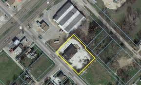 2200 S 3rd St, Waco, TX, 76706 - Truck Terminal Property For Sale On ... 2018 Bentley Bentayga For Sale Near Waco Tx Of Austin Chevrolet Silverado 1500 Lease Deals In Autonation Preowned 2016 Ram 2500 Longhorn Crew Cab Pickup 19t50111a Public Input Welcome On Bike Lanes Connecting Dtown South Christianacemywacotexasfsale8916northnewroad New Buy And Finance Offers Dealer Near 2010 Freightliner Ca12564slp Scadia Sale By Dealer Used 2013 Toyota Tundra For 300 Clay Ave 76706 Trulia Dodge Trucks By Owner Online User Manual Don Ringler Temple Chevy