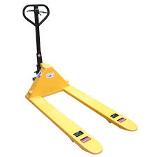 Easy Hand Pallet Truck 3 TON 685mm(W) X 1220mm(L) - Lift Equipment ... Hand Pallet Truck Quick Lift Pqls 2000 Vestil Winch Truck Northern Tool Equipment Catmaulhandplettruckspecial United Pallet Handling Lift For Industrial Applications Gift Watercolor Pating Stock Illustration Jusvicepallestaerhandtruckforklift Asho Designs Standard Sba 5000kg China Repair Manual Transpallet 35ton Hydraulic Forklift Drive European American Size 1t 2t Durable Weighing