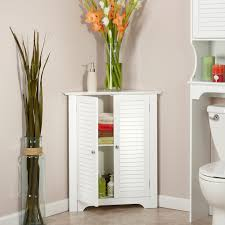 Does Walmart Sell Bathroom Vanities by Bathroom Furniture Walmart Com