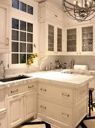 20 Professional Home Kitchen Designs - Page 2 Of 4 Kitchen Design Home Impressive 20 Professional Awesome Ideas Kitchen Design White Cabinets In Fascating Designs Designer Room Marvelous Custom Remodel New Black Tiles Dark Metal Cabinet Wonderful To Industrial For Easy