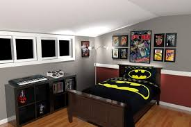 bedrooms astonishing marvel bedroom stuff superhero bedroom