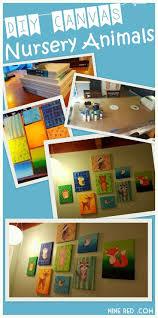 Pumpkin Patch Preschool Santa Rosa Ca by 4338 Best Crafts Bazaar Images On Pinterest Shells Craft Ideas