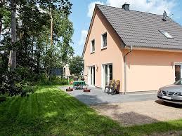 ferienhaus müritz ferienpark röbel muz209 für 8 personen deutschland
