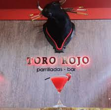 Toro Rice Near Central Market | Toromollinos | Places Directory Truck Driving School Chattanooga Tn Download Page Education Toro Of Mercial Best Image Kusaboshicom Truckdomeus Schools 2209 E Ctda California Academy Committed To Superior Pretrip Inspection Interior Cab Youtube Todays Trucking March 2017 By Annexnewcom Lp Issuu Autocar All Wheel Drive Holmes 850 Twinboom One Buckin Serious San Jose Trucking School Air Break Test El Loco Monster Hot Wheelsel